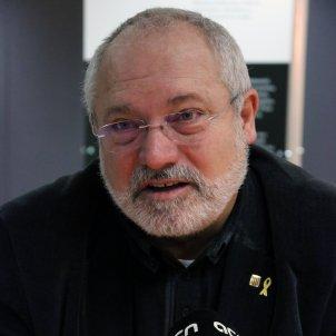 Lluís Puig 3 ACN