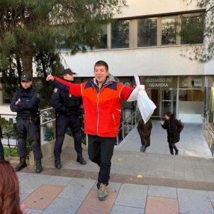 arran madrid detinguts el nacional nicolas tomás (2)