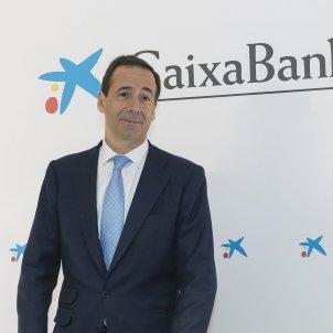 gonzalo-gortazar-conseller-delegat-caixabank-CBK
