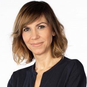 Cristina Puig 4