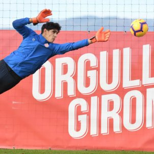 bono girona @GironaFC