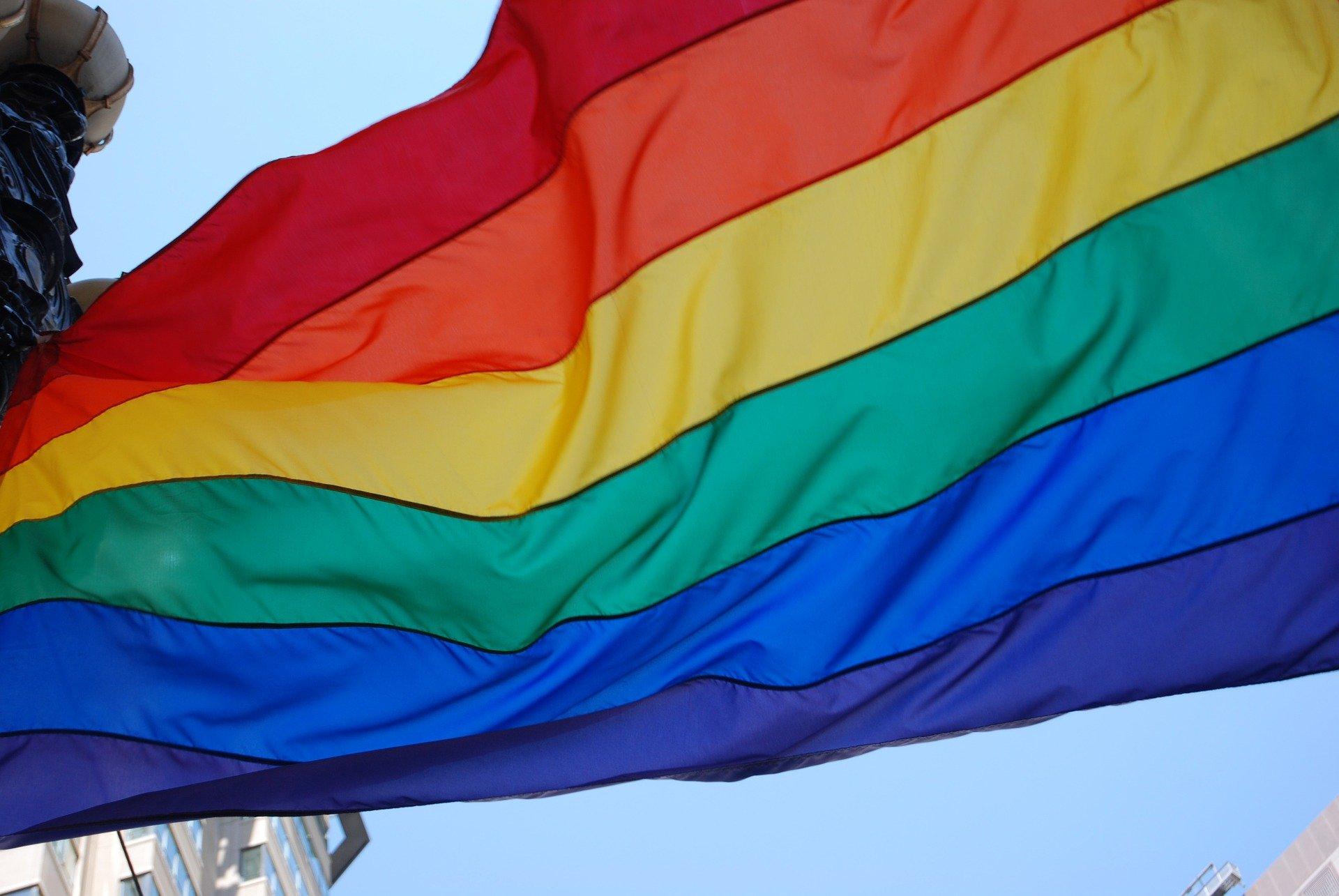 transsexual lgtb lgtbi pixabay