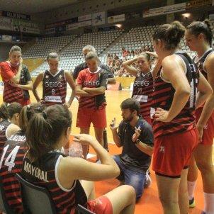 Citylift Foto Uni Girona