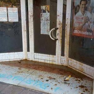 atac seu ciutadans hospitalet