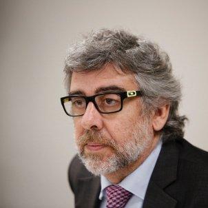Jordi Pina advocat 1-O - Sergi Alcàzar