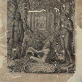 historia naturalis brasiliensis