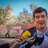 Fernando giner  Ciudadanos València