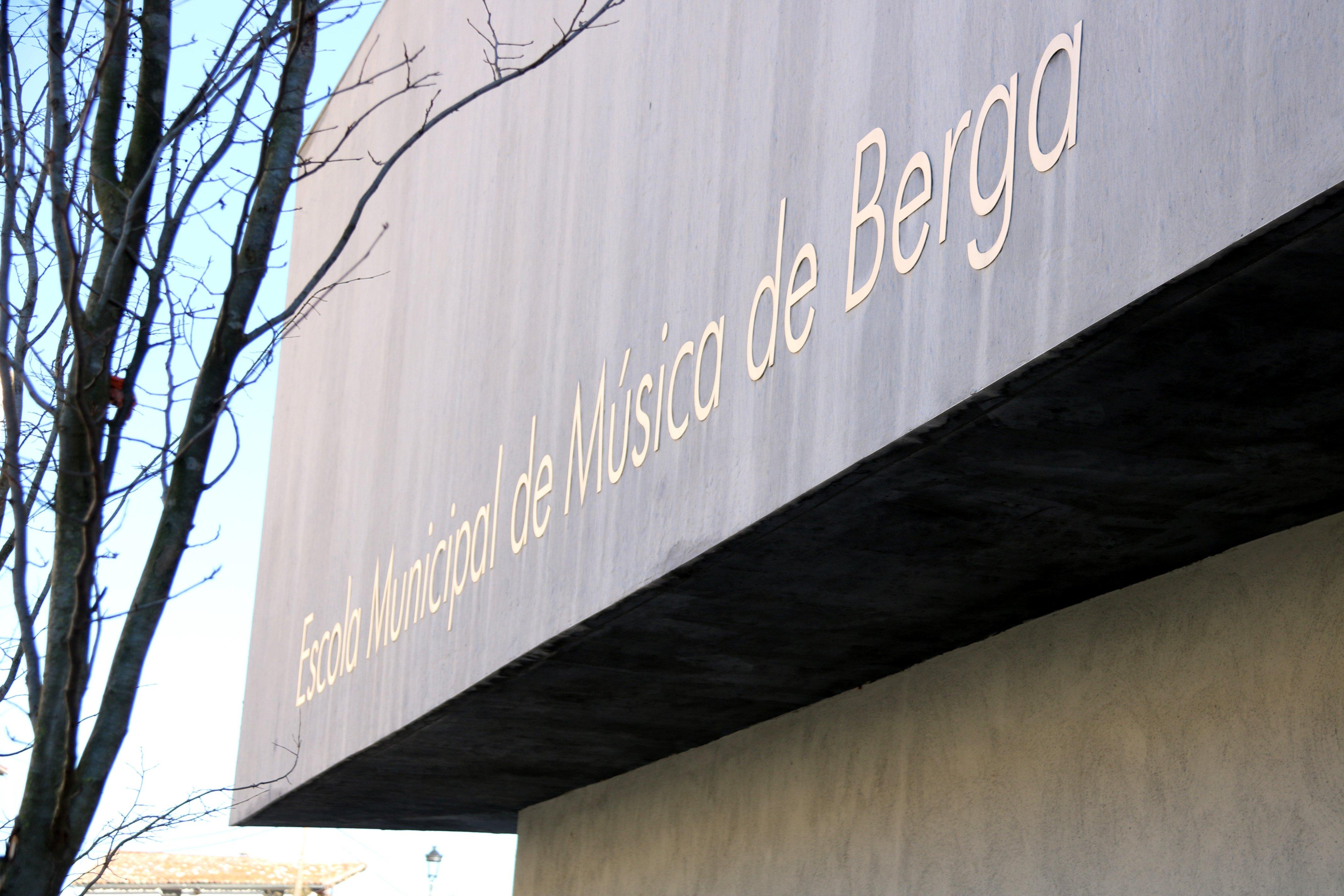 Escola musica Berga abusos sexuals - ACN