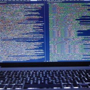 Recurs hackers Pixabay   markusspiske