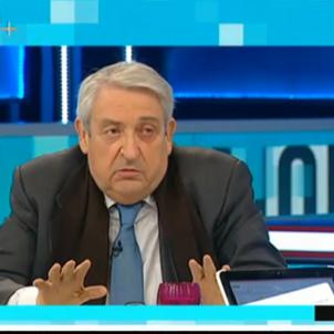 Manuel Milian Mestre TV3