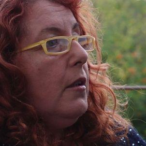 Cristina Sánchez-Roberto Lázaro_03