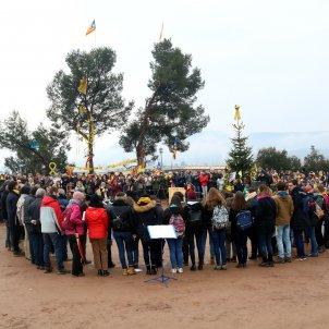 Orfeo català Lledoners