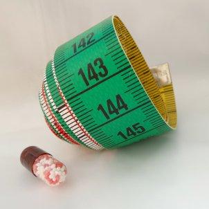 anorexia bulimia pastilla - pixabay