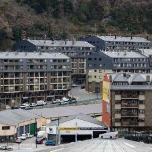 Andorra CC