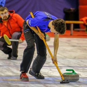 curling puigcerda 2