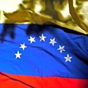 Bandera de Veneçuela (Venex)