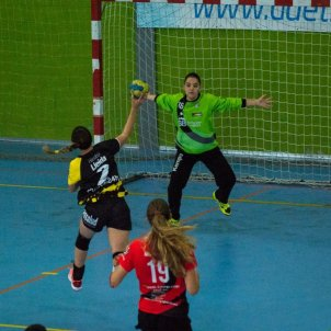 FOTO 4 (Handbol FCH)