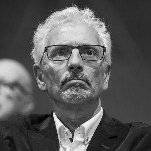 Jutge Santi Vidal ERC - Sergi Alcàzar