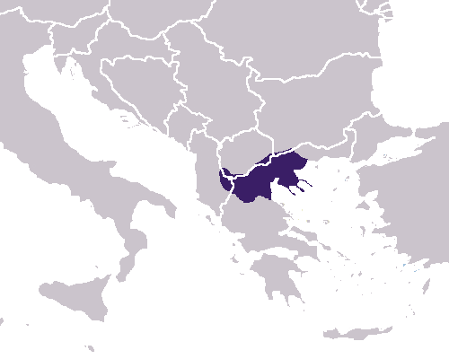 LocationMacedonia MAC 1 z