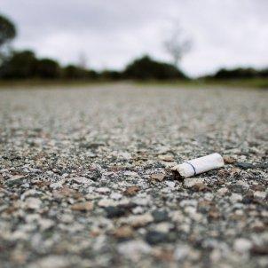 tabac cigarret fumar - pixabay