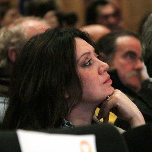 Marcela Topor ACN