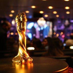 premis premiats gaudi cinema acn
