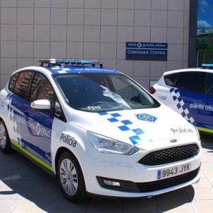 Guardia Urbana Reus   Ajuntament de Reus