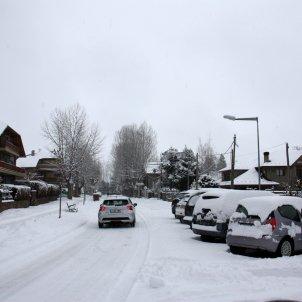 afectacions neu trànsit ACN