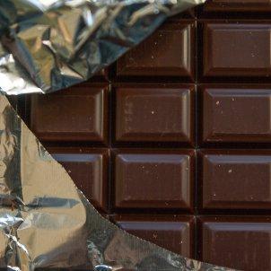 Chocolate  PxHere