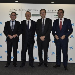 Cercle Financer Josep Piqué (1)