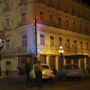 La Habana EFE