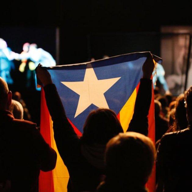 CiU   Manifestación contra Ciudadanos: Traidors a Catalunya! Whatsapp-image-2019-01-29-at-21-11-02-1_1_630x630