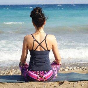 Mindfulness PxHere