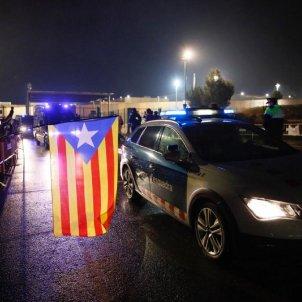 trasllat lledoners presos politics el nacional sergi alcazar 3