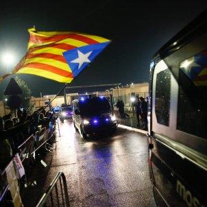 sortida presos politics lledoners sergi alcazar (5)