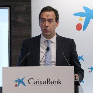 caixabank-gonzalo-gortazar-conseller-delegat-ACN