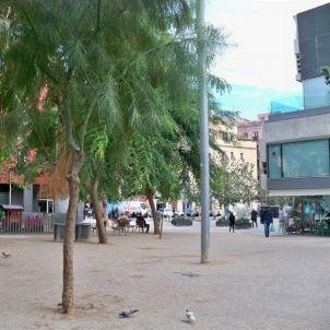 ciutat vella ep