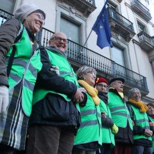 anc comissio europea