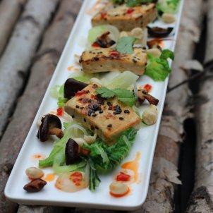 Tofu PxHere