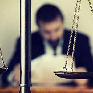 Juristes   Pixabay