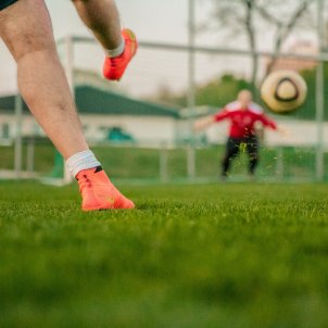Futbol recurs Pixabay   flooy
