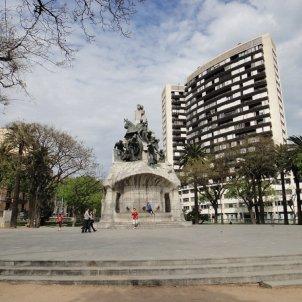 plaça tetuan barcelona wikipedia