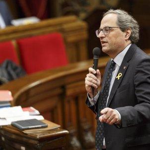 Quim Torra Parlament   Sergi Alcàzar02