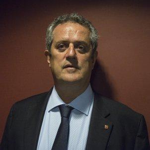 Joaquim Forn 1   Sergi Alcazar