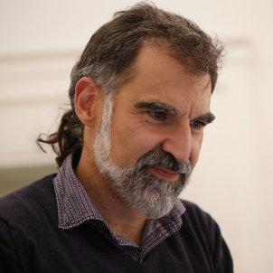 Jordi Cuixart 3   Sergi Alcazar