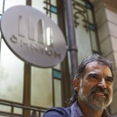 Jordi Cuixart 4 Sergi Alcazar 04