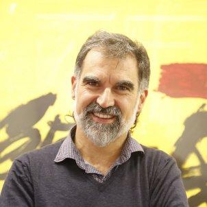 Jordi Cuixartl 1   Sergi Alcazar
