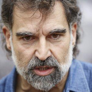 Jordi Cuixartl 3   Sergi Alcazar