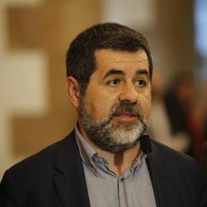 Jordi Sanchez 1   Sergi Alcazar