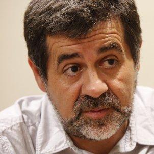 Jordi Sanchez 3   Sergi Alcazar